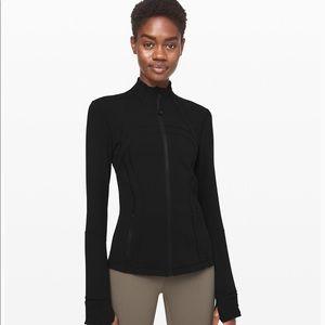 Lululemon Define Jacket 4 Black